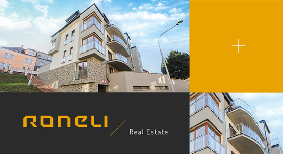 Roneli Real Estate